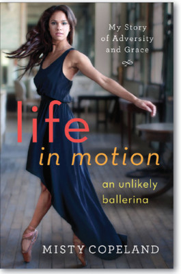 uptown-misty-copeland-life-in-motion-book-529x800