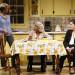 Dot0043 Sharon Washington, Marjorie Johnson and Finnerty Steeves