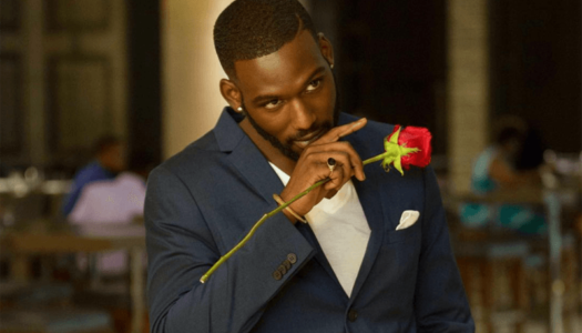 Who is Kofi Siriboe?: Queen Sugar Star sits down with Wendy Williams