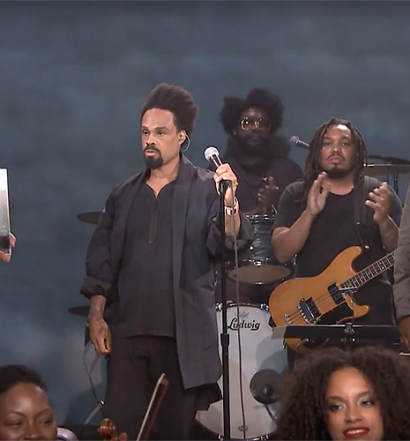 bilal-the-roots