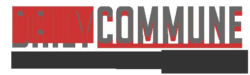 DailyCommune