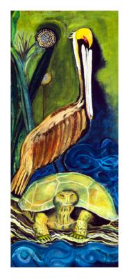 kimberly-art